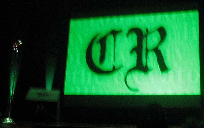Chrisrockbackdrop