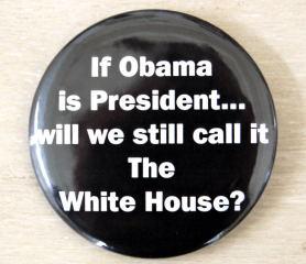 Obama Button0001
