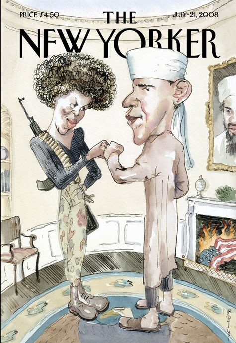 New_yorker_july_21_cover