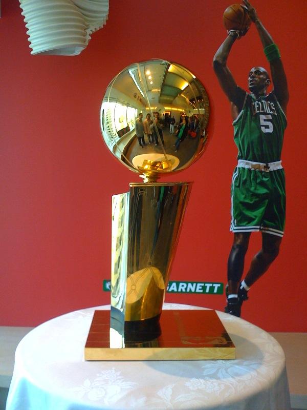 Celticstrphydtas