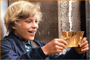 Charlie-and-the-chocolate-factory-20050715091937147