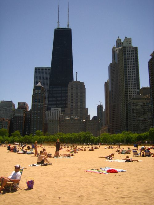 Chicago-beach-0044