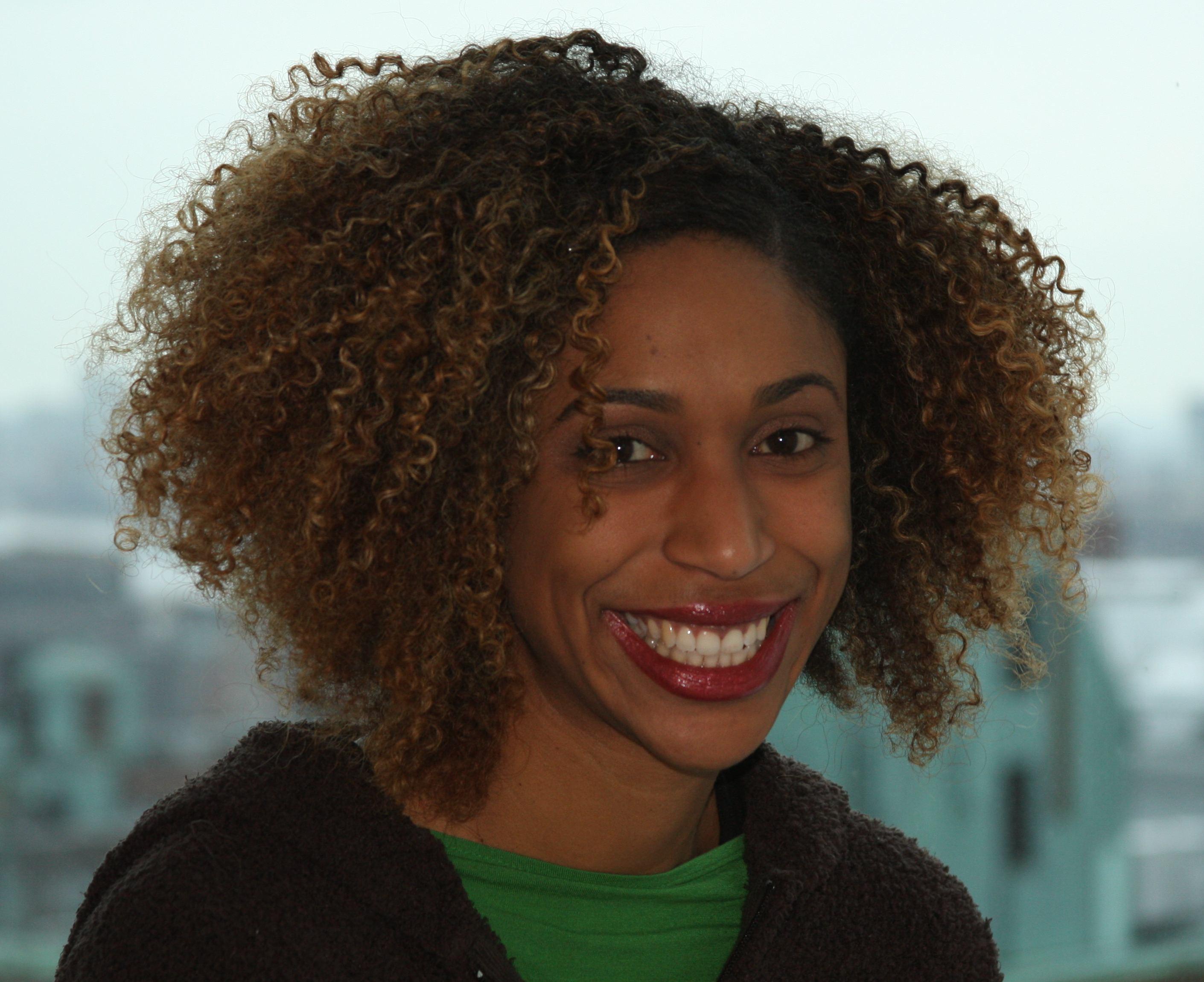 Image result for middle aged black women