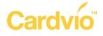 Cardvio