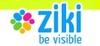 Ziki_2