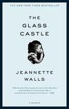Glasscastle