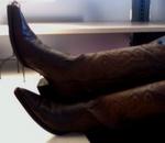 Cowboyboots2_3