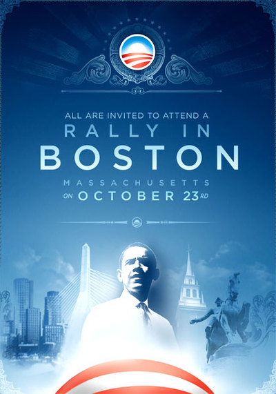 Boston_rally_signup1