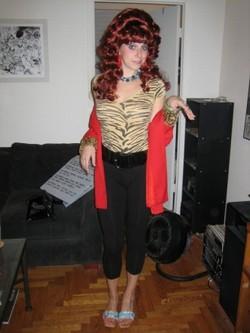 Sarahalloween06