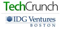 Boston_logo