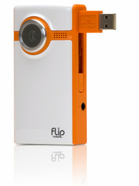 Camera_ultra_orange_open