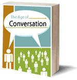 Age_conversation_2_2