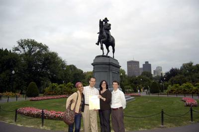 Bostonaoc_2