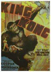 Kingkongold_poster