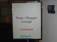 Adtechbloggerroom_2