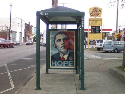 Obamahopesignphilly